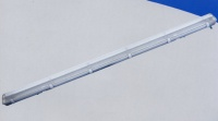 Cens.com Fluorescent Lamps Cixi Wellway Electric Co., Ltd.