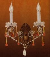 Cens.com Wall Lamp Zhongshan Shengqiu Lighting Co., Ltd.