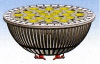 LED大功率PAR灯