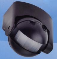 Standalone P2R sensor