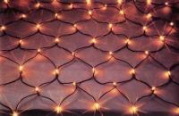 Christmas light set
