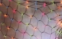 Christmas light sets