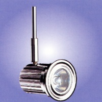 LED Spot light
