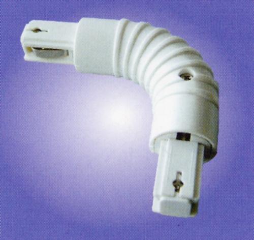 Lighting Accessories