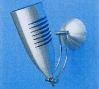 Cens.com Wall Lamp Shing Lik Co., Ltd.