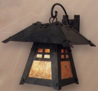 Cens.com Wall Lamp Miss Lamp Home Décor Co., Ltd.