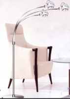 Cens.com Floor Lamp Zhongshan JinMeiYi Manuf. Co., Ltd.