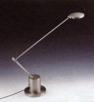 Cens.com LED desk lamp Ningbo Shinesun Trade and Industry Co., Ltd.