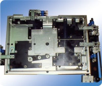 Inspecting/ Measuring Instrument and Parts