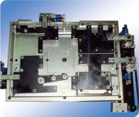 檢測、量測設備及其另件