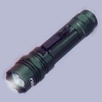USA High-Power 1W Flashlight