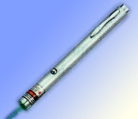 Cens.com Green Laser Pen ALOHA OPTOELECTRONICS TECHNOLOGY CO., LTD.
