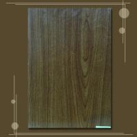 紙類, PVC/PP/PET印刷設計, 表面特殊塗裝, 雙層貼合