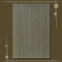 Cens.com Wood-grain Printing and Special Finishes, Papers, PVC/PP/PET Printing Laminates THAI CHI ENTERPRISE CO., LTD.