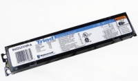 Electronic Fluorescent Ballasts