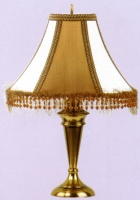 Cens.com Slap-up table lamp Madcow International Group Limited