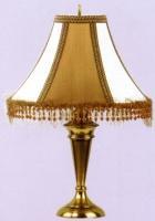 Slap-up table lamp