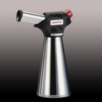 Product Name: Kitchen Torch With U.S.CPSC, Child Safety Standard
