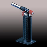 Cens.com Blowtorch Cyclone Flame REKROW INDUSTRIAL INC.