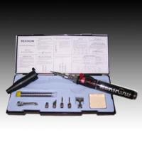 Multi-purpose Soldering Tool Kit
