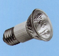 Cens.com Halogen Lamp Malgi Photoelecricity Appliance Co., Ltd.