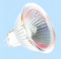 石英鹵素燈