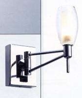 Cens.com Wall lamp Zhongshan Guzhen Jintao Lighting Factory