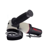 5 Air Angle Grinder lever type Composite