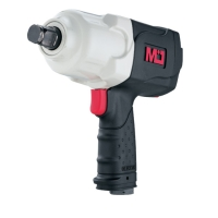 "3/4"" Drive Composite Air Impact Wrench"