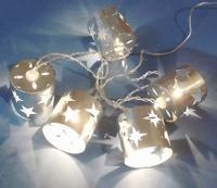 Cens.com Star Barrel String Light Pumy Ind`l Ltd.