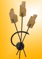 Cens.com Wall Lamp Hong Kong Dickpo Lighting Co., Ltd.