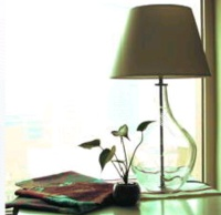 Cens.com Table Lamp Ariamotion (Dalian) Co., Ltd.