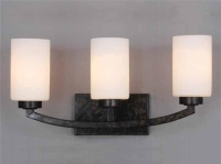 Cens.com 3-Lite Bath Lighting  Finish: PR DONGGUAN JUAN LIGHTING CO., LTD.