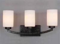 Cens.com 3-Lite Bath Lighting  Finish: PR DONGGUAN JUAN LIGHTING CO., LTD.