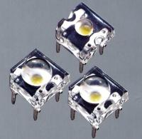 Super Flux LED Series