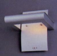 Cens.com Wall Lamp Zhongshan Sihualu Electrical Appliances Ind. Co., Ltd.