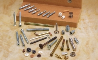 Cens.com Furniture Screw LINKWELL INDUSTRY CO., LTD.