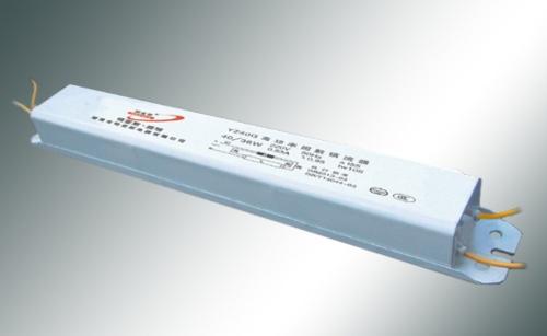 T5电感镇流器