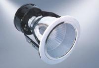 Cens.com recessed down lighting Shunde Miassy Electrical Co., Ltd.