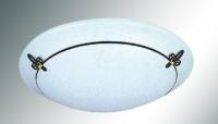 Cens.com Ceiling lamp Shunde Miassy Electrical Co., Ltd.