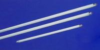 T5高光效直形節能螢光燈