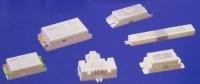 Cens.com ELECTRONIC BALLAST Zhejiang Jinling Lighting & Electrical Appliance Co., Ltd.