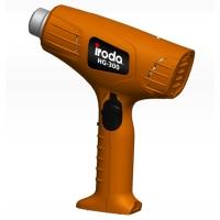 Cens.com Professional Butane Heat Gun PRO-IRODA INDUSTRIES, INC.