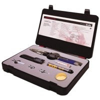 Cens.com Multi-function Heat Tool Kit(30-125W) PRO-IRODA INDUSTRIES, INC.