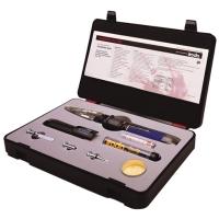 专业豪华型瓦斯烙铁工具组(30-125W)