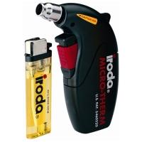 Cens.com Flameless Heat Gun PRO-IRODA INDUSTRIES, INC.