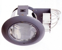 Recessed Down Lights