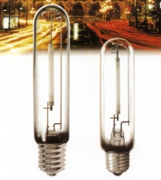Cens.com High Pressure Sodium Lamps Shanghai Yangtai Lighting Co., Ltd.