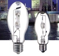 Cens.com Metal Halide Lamps Shanghai Yangtai Lighting Co., Ltd.