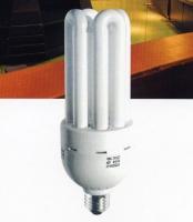 Cens.com High Wattage Standard Fluorescent Lamp(U Shape) Shanghai Yangtai Lighting Co., Ltd.